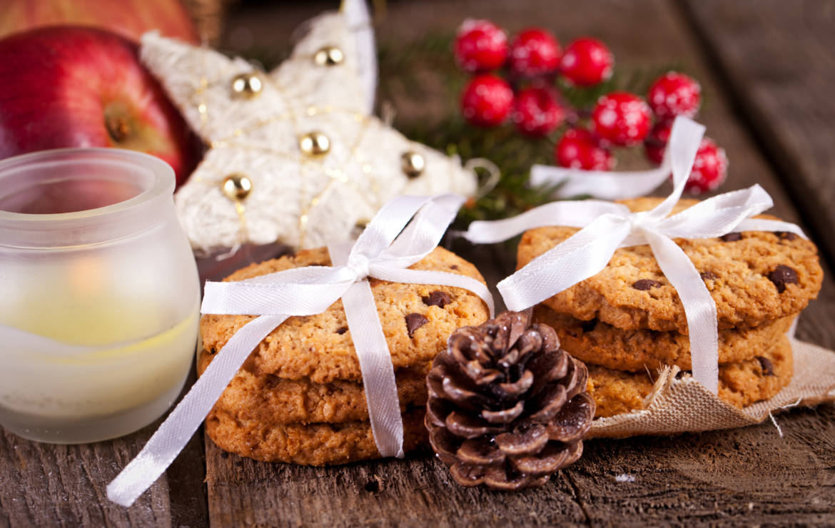 Mindful Gift Giving & Receiving Gratefully To Help You Enjoy The Holidays